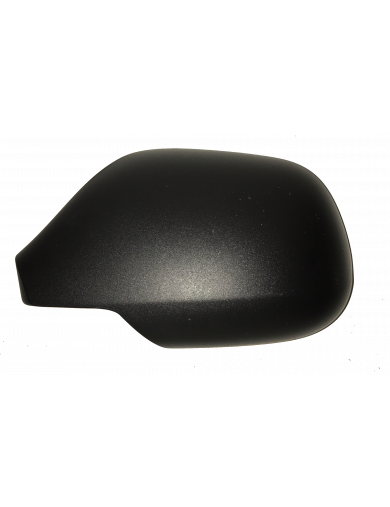 COQUE RETROVISEUR SEAT ALTEA XL A1