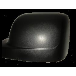 NV 300 2014-2018