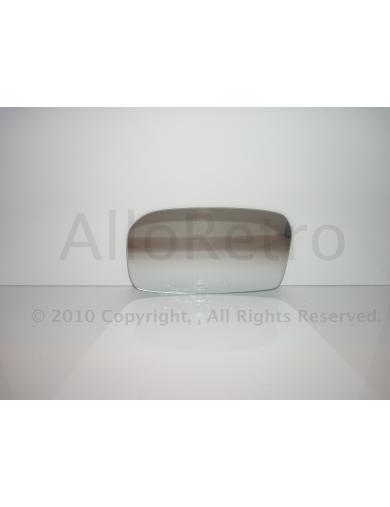 AVEO 1 2002-2007